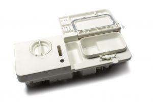 Alternative Hopper for Electrolux AEG Zanussi Dishwashers - 50247911006