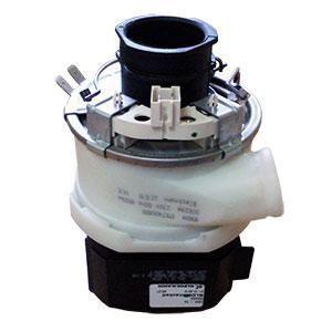 Circulation Pump for Whirlpool Indesit Beko Blomberg Ikea Dishwashers - 1761700100