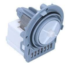 Circulation Pump Motor for Gorenje Mora Washing Machines - Part. nr. Gorenje / Mora 196055