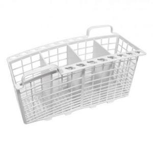 Cutlery Basket for Whirlpool Indesit Dishwashers - C00063841