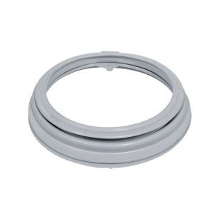 Door Gasket for Candy Washing Machines - Part. nr. Candy 90489151
