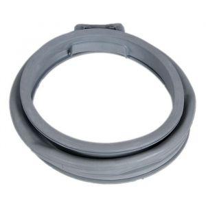 Door Gasket for Whirlpool Indesit Ariston Philco Washing Machines - Part nr. Whirlpool / Indesit C00303520