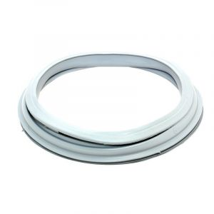 Door Gasket for Whirlpool Indesit Washing Machines - Part nr. Whirlpool / Indesit 481981728788
