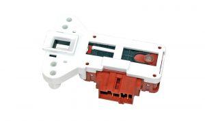 Door Lock, Interlock for Vestel Washing Machines - Part. nr. Fagor / Brandt L39A004I8