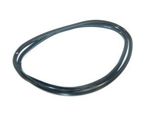 Door Seal for Electrolux AEG Zanussi Ovens - 3577221017