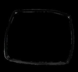 Door Seal for Gorenje Mora Ovens - 813906