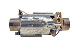 Heater for Electrolux AEG Zanussi Dishwashers - 50297618006