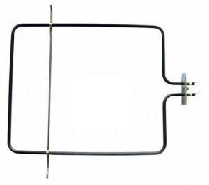 Lower Heating Element for Gorenje Mora Ovens - 817050