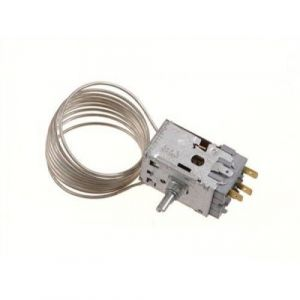 Thermostat A04-0088 for Freezers Universal