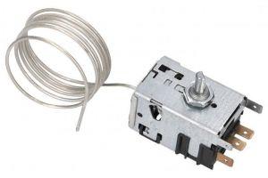 Thermostat for Gorenje Mora Fridges - 540263
