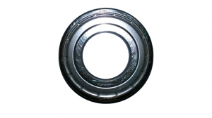Branded Bearing 6205, 25x52x15mm for Universal Washing Machines - Part nr. Electrolux 50228529009