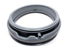 Door Gasket for Miele Washing Machines - Part. nr. Miele 05978913