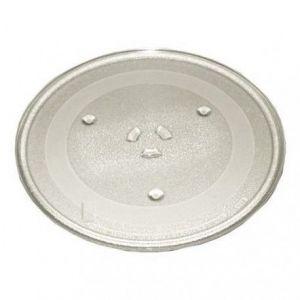 Glass Plate, Diameter: 288mm for Samsung Microwaves - DE74-20102D