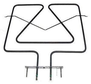 Heating Element, Grill Heater for Whirlpool Indesit Ovens - 481225998524 Whirlpool / Indesit