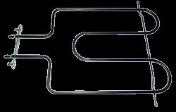 Lower Heating Element for Gorenje Mora Ovens - 341335