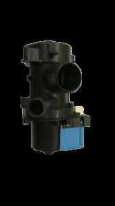 Pump for Whirlpool Indesit Washing Machines - Part nr. Whirlpool / Indesit 481936018194