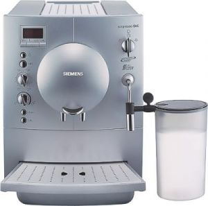 Spare Parts for Coffee Makers