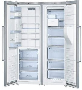 Spare Parts For Refrigerators & Freezers