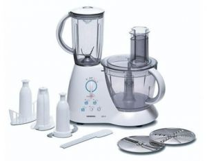 Spare Parts for Small Appliances