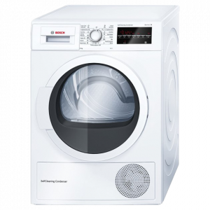 Spare Parts For Tumble Dryers