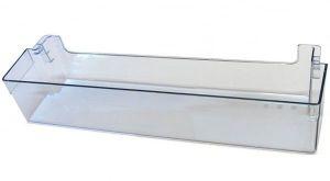 Refrigerator Door Shelf Gorenje / Mora