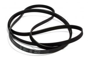 Drive Belt 1975 H7 for Electrolux AEG Zanussi Philco Ardo Whirlpool Indesit Tumble Dryers - 1258288107