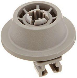 Dishwasher Basket Wheel BSH