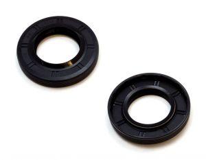 Washing Machine Bearing Seal LG
