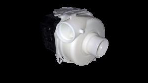 Circulation Pump for Beko Blomberg Dishwashers - 1761600100