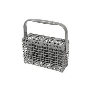 Cutlery Basket for Electrolux AEG Zanussi Dishwashers - 1524746805