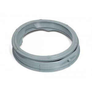 Door Gasket for LG Washing Machines - Part. nr. LG MDS61952201