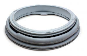 Door Gasket for Vestel Sharp Fagor Daewoo Amica Electrolux Whirlpool Indesit Washing Machines - Part. nr. Vestel 42002568