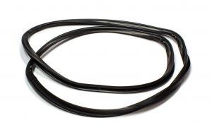 Door Seal for Whirlpool Indesit Ovens - C00081579