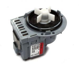 Washing Machine Pump Motor Whirlpool / Indesit