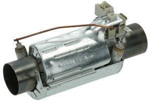 Heater for Electrolux AEG Zanussi Whirlpool Indesit Beko Blomberg Amica Baumatic Candy Hoover Dishwashers - 1888150100