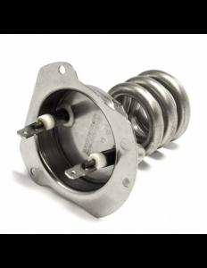 Heater for Gorenje Mora Dishwashers - 453853