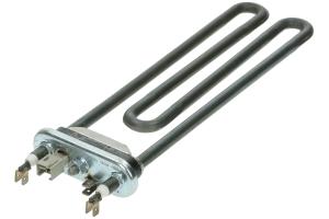 Heating Element for Electrolux AEG Zanussi Washing Machines - Part. nr. Electrolux 3792301008