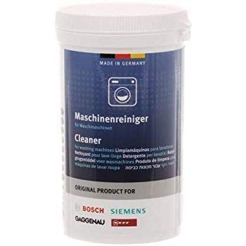 Powder Cleaner for Bosch Siemens Washing Machines - 00311926 Bosch / Siemens