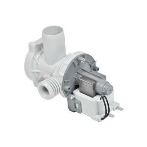 Pump for Samsung Washing Machines - Part nr. Samsung DC90-11110K