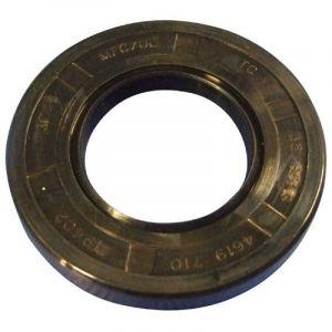 Washing Machine Bearing Seal Whirlpool / Indesit
