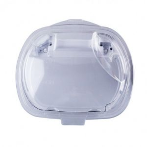 Water Tank for Candy Hoover Tumble Dryers - 40009648
