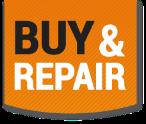 logo www.buyandrepair.co.uk